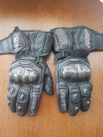 Rękawice RST, rozmiar L