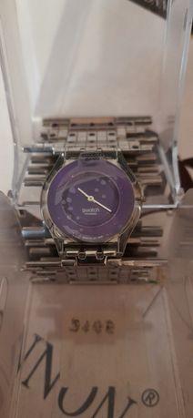 продам часы Swatch sfk276g оригинал