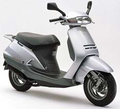 Разборка хонда Лид леад 50 куб мотор карбюратор оригинал японс колесо
