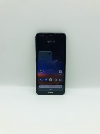 Telefon Nokia 2.2 2/16GB Stan Idealny GWARANCJA!