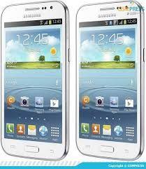 Моб.телефон Samsung i8552