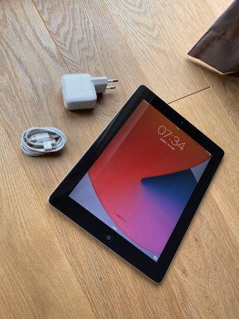 iPad 2 Generacja 9.7 Cali
