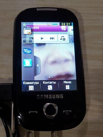 Продам Samsung GT-S3650