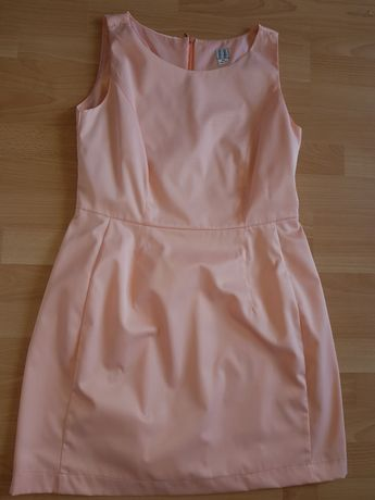 Sukienka 42-44
