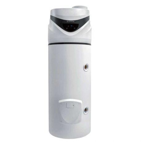 Pompa ciepła Ariston Nuos Primo 240 Sys