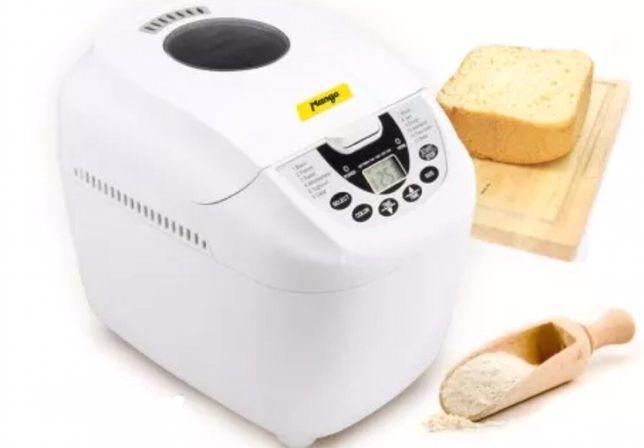 Wypiekacz do chleba Mango Bread Maker