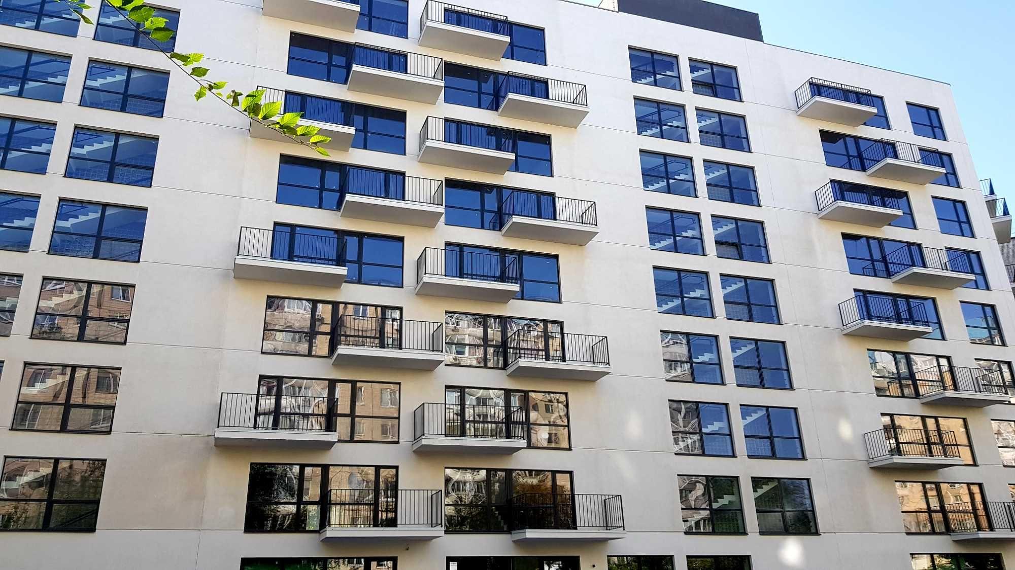 Продам 69м2 двухкомнатную квартиру жк Молодёжный жм Фрунзенский