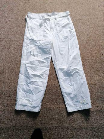 Spodnie 3 sztuki