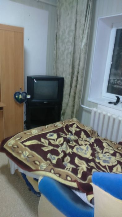 Посуточная аренда жилья-1
