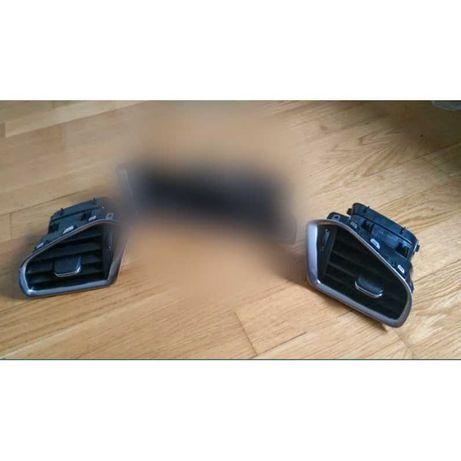 Peças de habitáculo Citroen C4 ou DS4