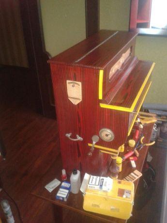 реставрация ремонт мебели ламинад паркет плитка керамическая пластика