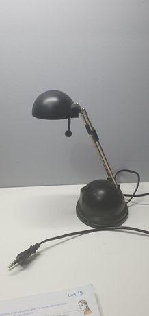 Lampka na biurko VELA 20W