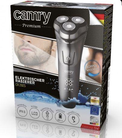 Электробритва Camry CR2-925