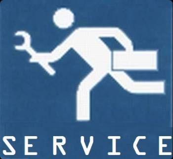 Ремонт и обслуживание Стиральных, Посудомоечных, Сушильных машин и СВЧ