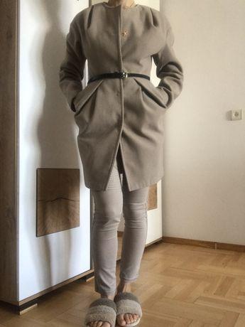 Пальто Kira Plastinina XS