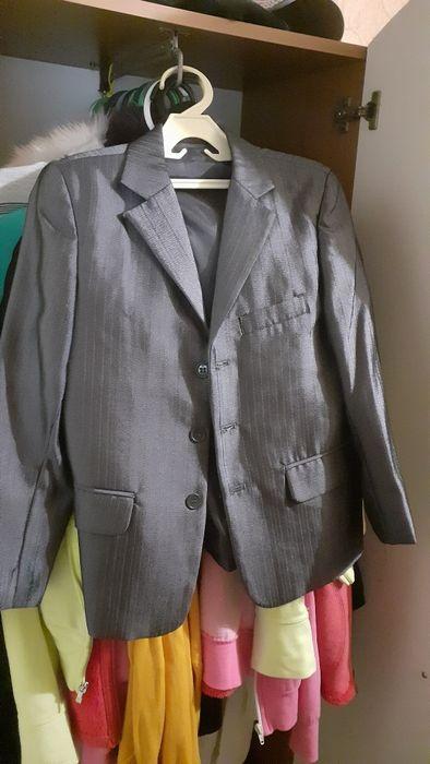 Пиджак детский. Одесса - изображение 1
