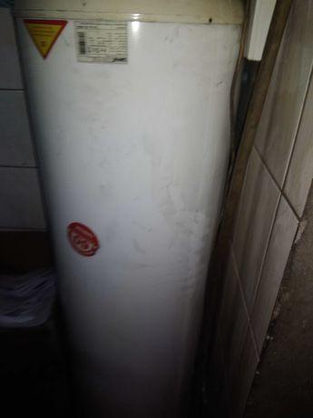 bojler wymiennik podgrzewacz wody Galmet  140l