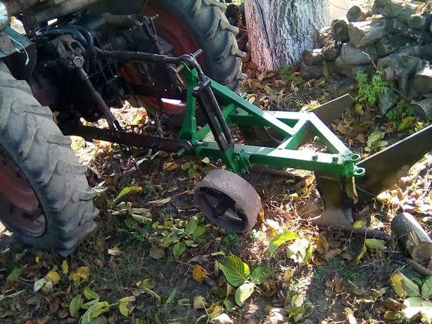 Трактор продам ХТЗ