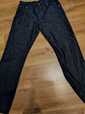 Hugo boss jeansy