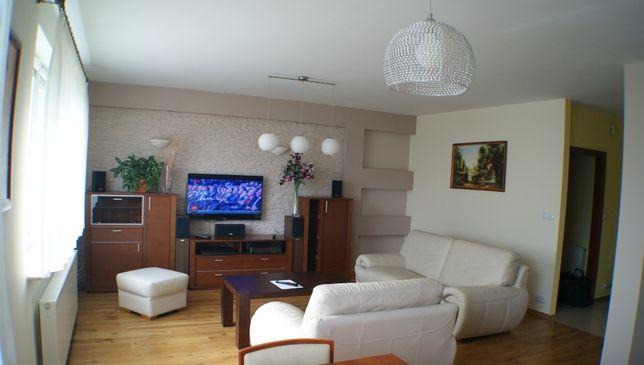WYNAJME Mieszkanie 2-pokojowe na PLEWISKACH