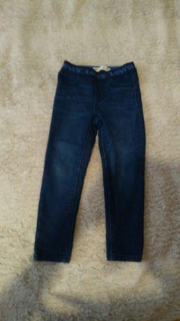 Spodnie jeansowe Levi'sr 104