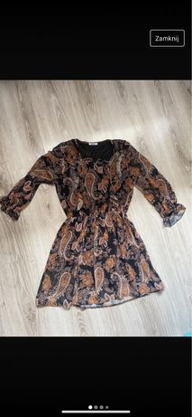 Sukienka 40/L