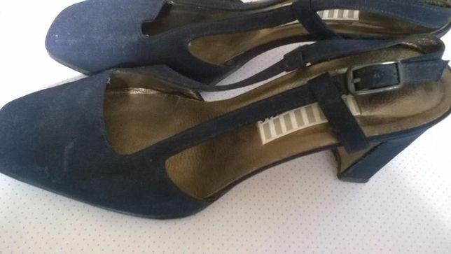 loja das meias sapatos de senhora