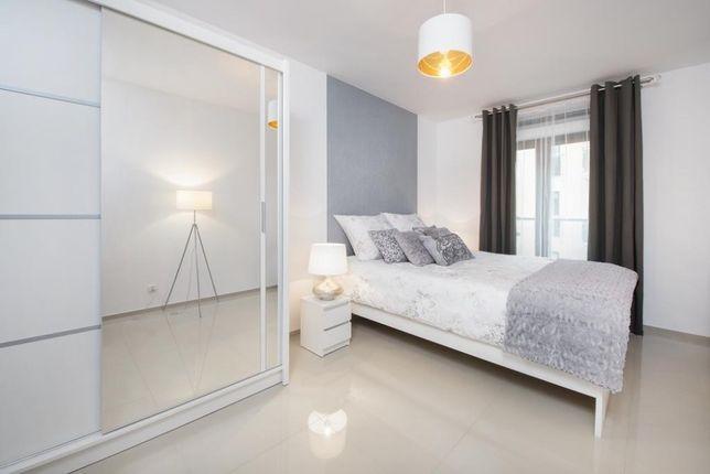 Duży apartament na doby Centrum Wrocław do 8 osób