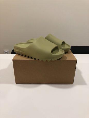 Adidas Yeezy Slide Resin / 43Eu
