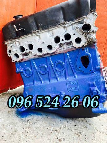Двигатель Ваз 2103/2107 Мотор Ваз 2101,21011,2105,2106,2121