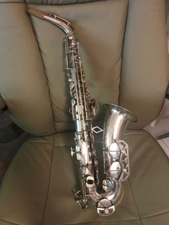 Saxofone Alto Dolnet Bel air