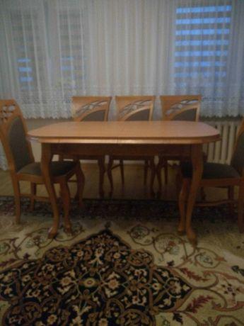 Stół do salonu 90x160