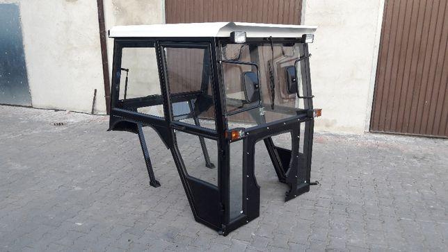 Kabina c-360 Kabina 360 bez błotników ursus c360 Najtaniej