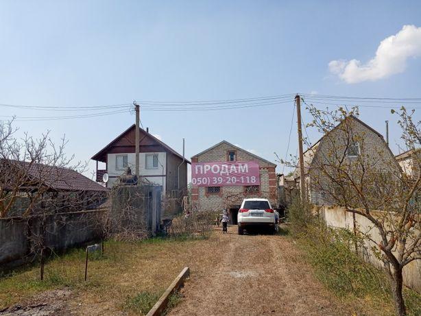 Дача в Кардашинке