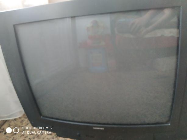 Телевизор Rainford  24.