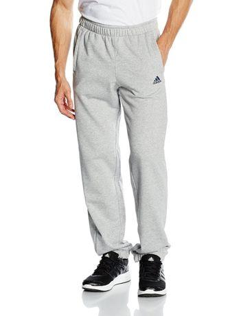 Spodnie adidas męskie S17605, nowe