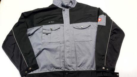 68 70 Engelbert strauss куртка рабочая Kombezdnipro