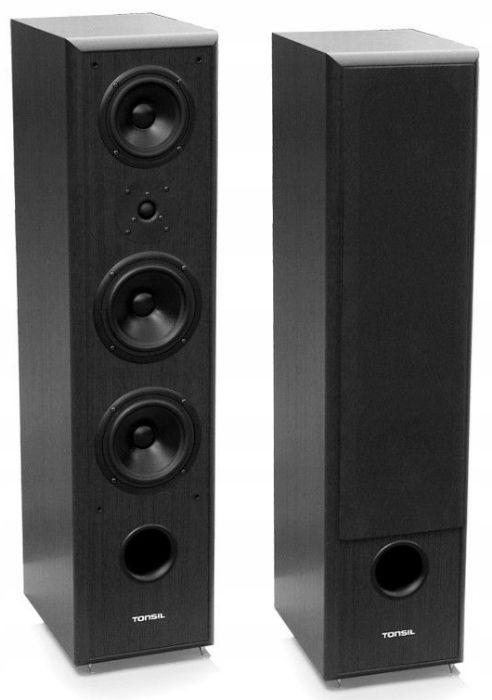 Tonsil Maestro II 180 Tonsil 3 Kolory Odsłuchaj u nas i negocjuj cenę! Będzin - image 1