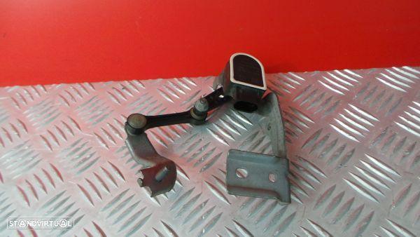 Sensor Da Suspensao Mercedes-Benz Cla Shooting Brake (X117)