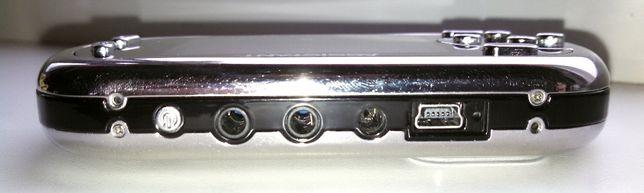 Цифровой аудио-видео плеер Assistant AP-241 и 705, на запчасти.
