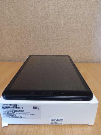 Планшет Samsung Galaxy Tab A 10.1 LTE SM-T585