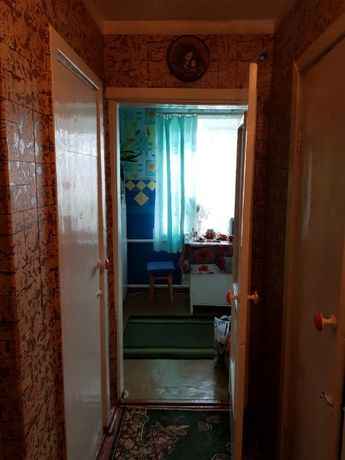 Продам 2-х ком квартиру по ул,Гагарина !!!