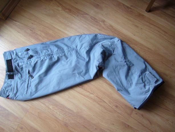 Spodnie snowboardowe TRESPASS - Board Wear -RECCO r. L