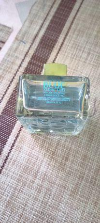 Продам парфюм Antonio Banderas Blue