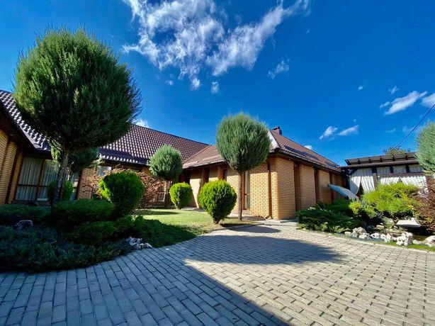 Продается классный дом в Соляных