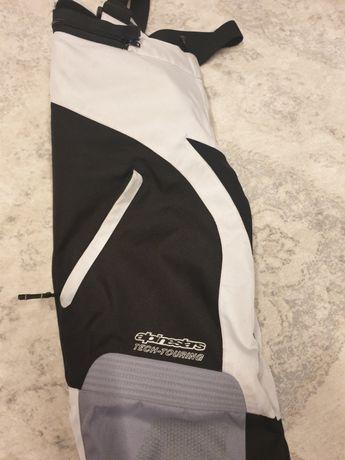 Spodnie ALPINESTARS Stella Andres Drystar V2