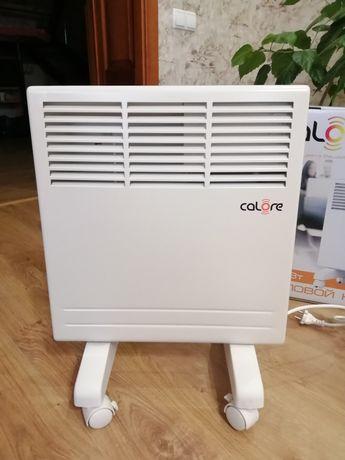 Продам тепловой конвектор Colore MT-1000 SR