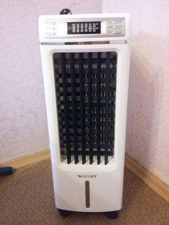 Мобильный кондиционер Zenet ZET-473