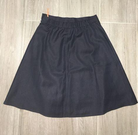 школьная форма шкільна форма спідниця піджак рубашка