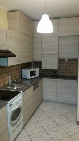 Atrakcyjne Mieszkanie ul. Ametystowa 16